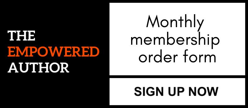 TEA - Order Form Header - MOnthly Membership NEW.png