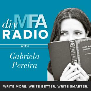 TEA - Podcast - DIY MFA Radio.png