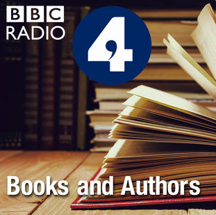 TEA - Podcast - Books and Authors.png