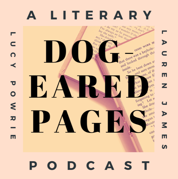 TEA - Podcast - Dog Eared Pages.png