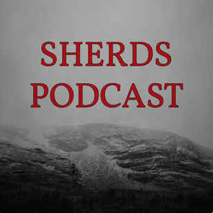TEA - Podcasts - Sherds Podcast.png