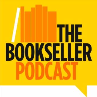 TEA+-+Image+-+Podcast+-+The+Bookseller.jpg