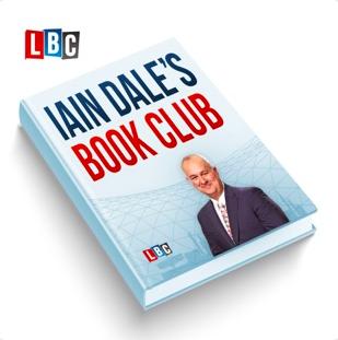 TEA - Podcast - Iain Dale Book Club.png