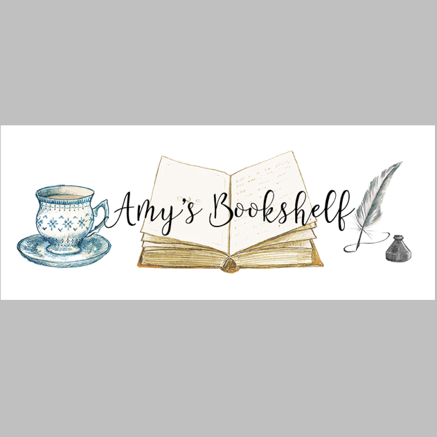 LM - Book Bloggers - Amys Bookshelf.png