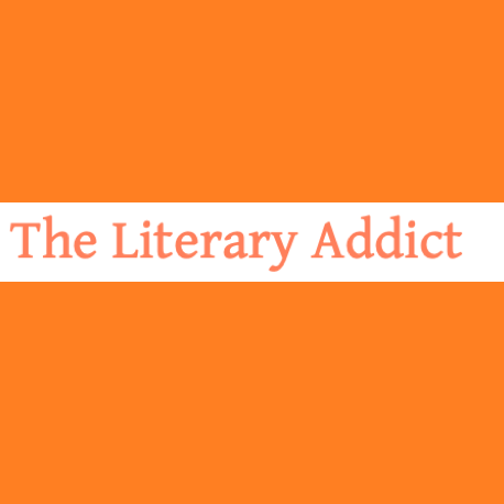 TEA - Book Bloggers - The LIterary Addict.png