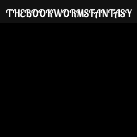 TEA - Book Bloggers - BookWorm Fantasy.png
