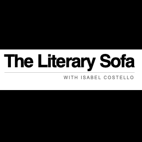 TEA - Book Bloggers - The Literary Sofa.png