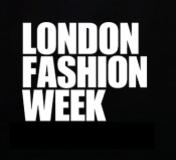 LM London Fashion Week.png