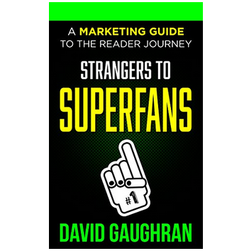 TEA - Book - Strangers Superfans - David Gaughran.png