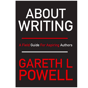 TEA - Book - About Writing - Gareth L Powell.png