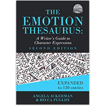 TEA - Book - The Emotion Thesaurus.png