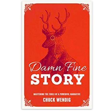 TEA - Book - Damn Fine Story - Chuck Wendig.png