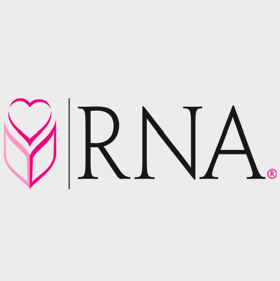 TEA - RNA - Logo.png