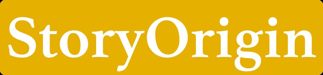 StoryOrigin-logo-gold-bg.png