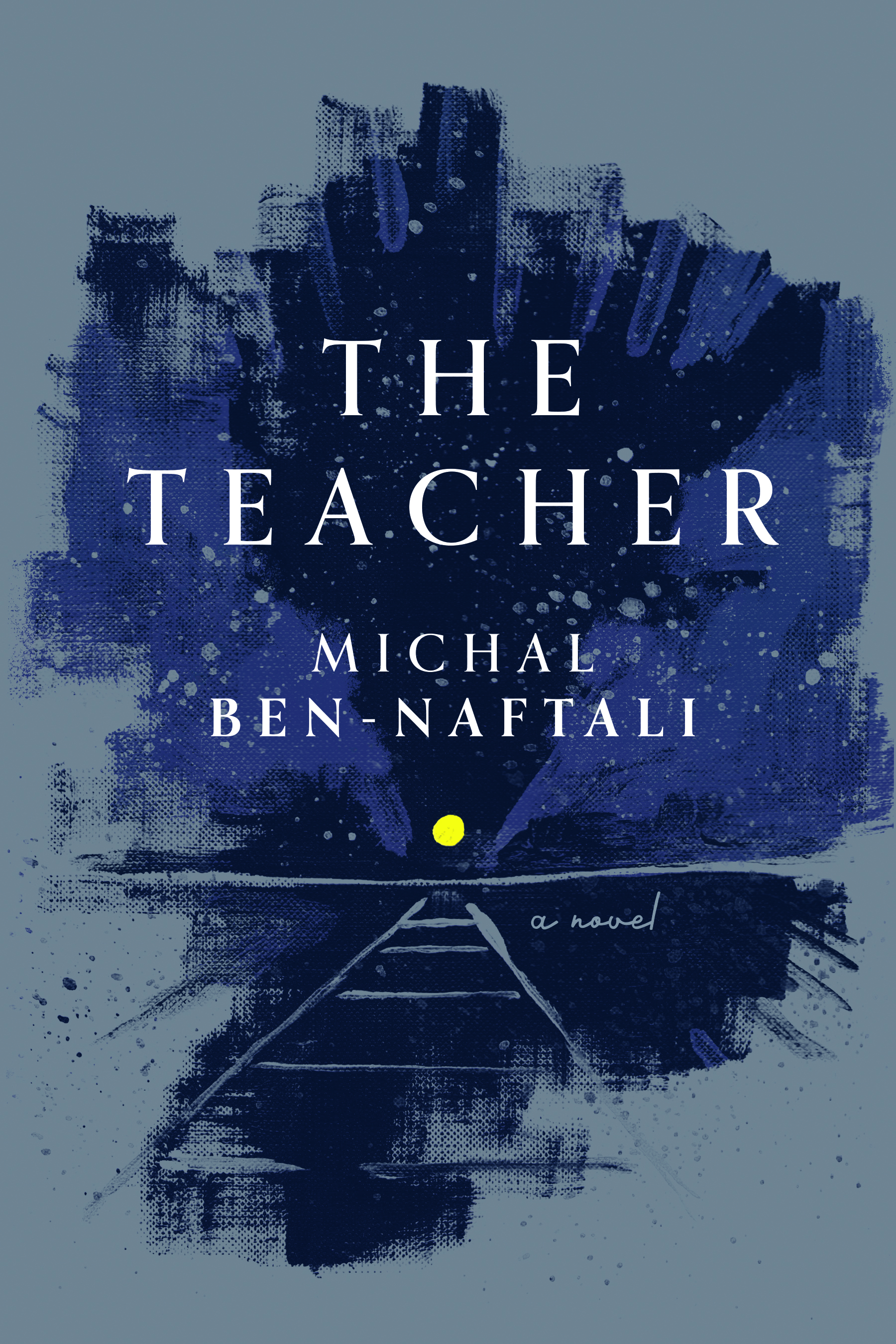 The_Teacher_Front_Cover.jpg