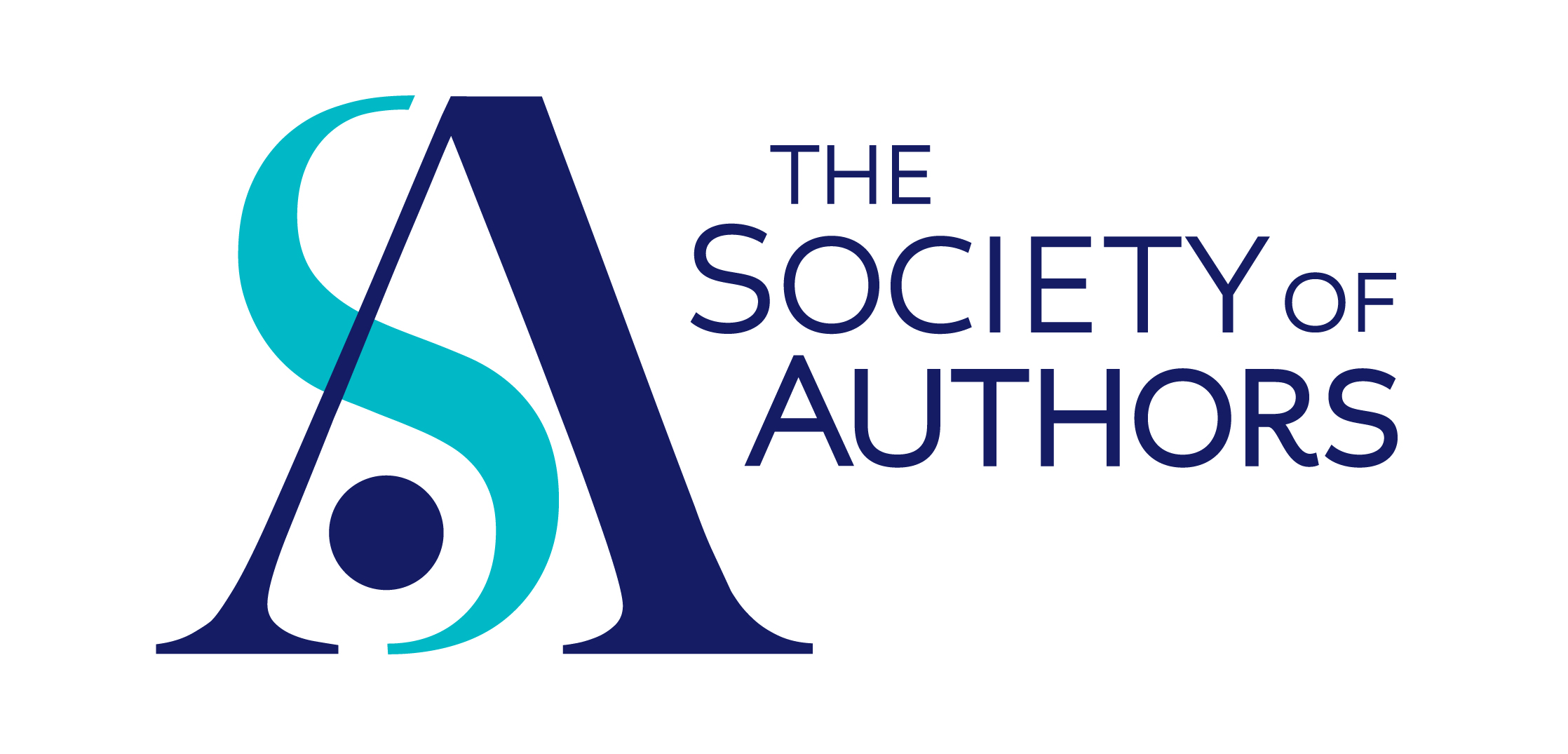 TEA - Society of AUthors - logo.jpg