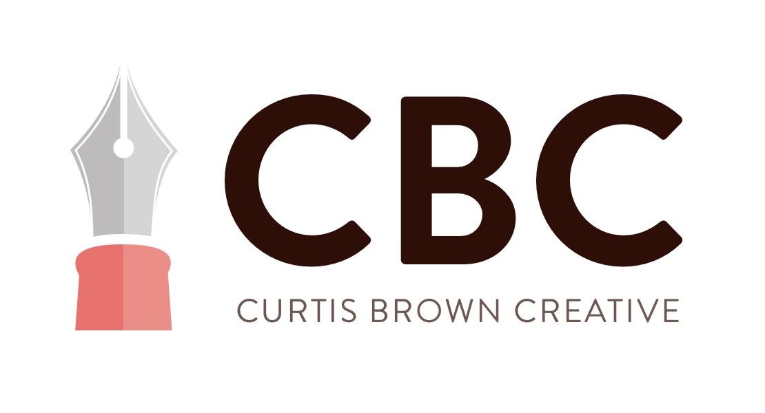 LM - CBC logo.jpg