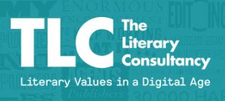 LM - TLC Logo.png