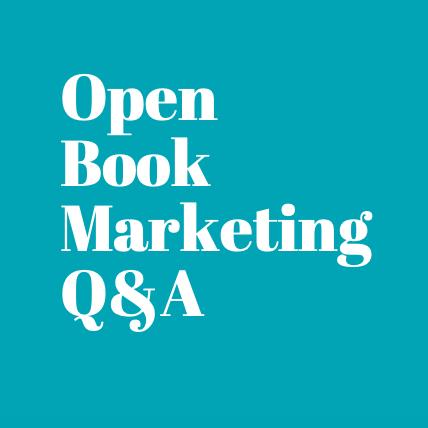TEA - Image - Expert QA - Open QA with Sam Square.png