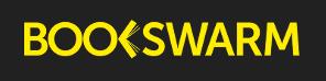 LM - Logo - Bookswarm black.png