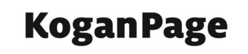 LM - Kogan Page Logo.png