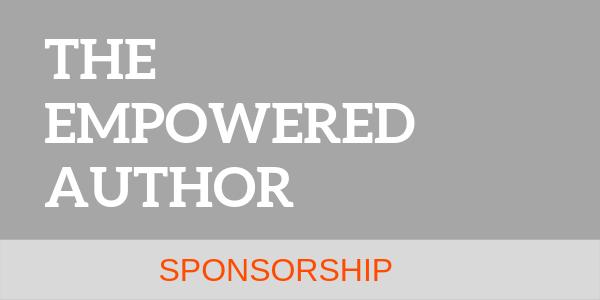 TEA - Header for Sponsorship Forms.png