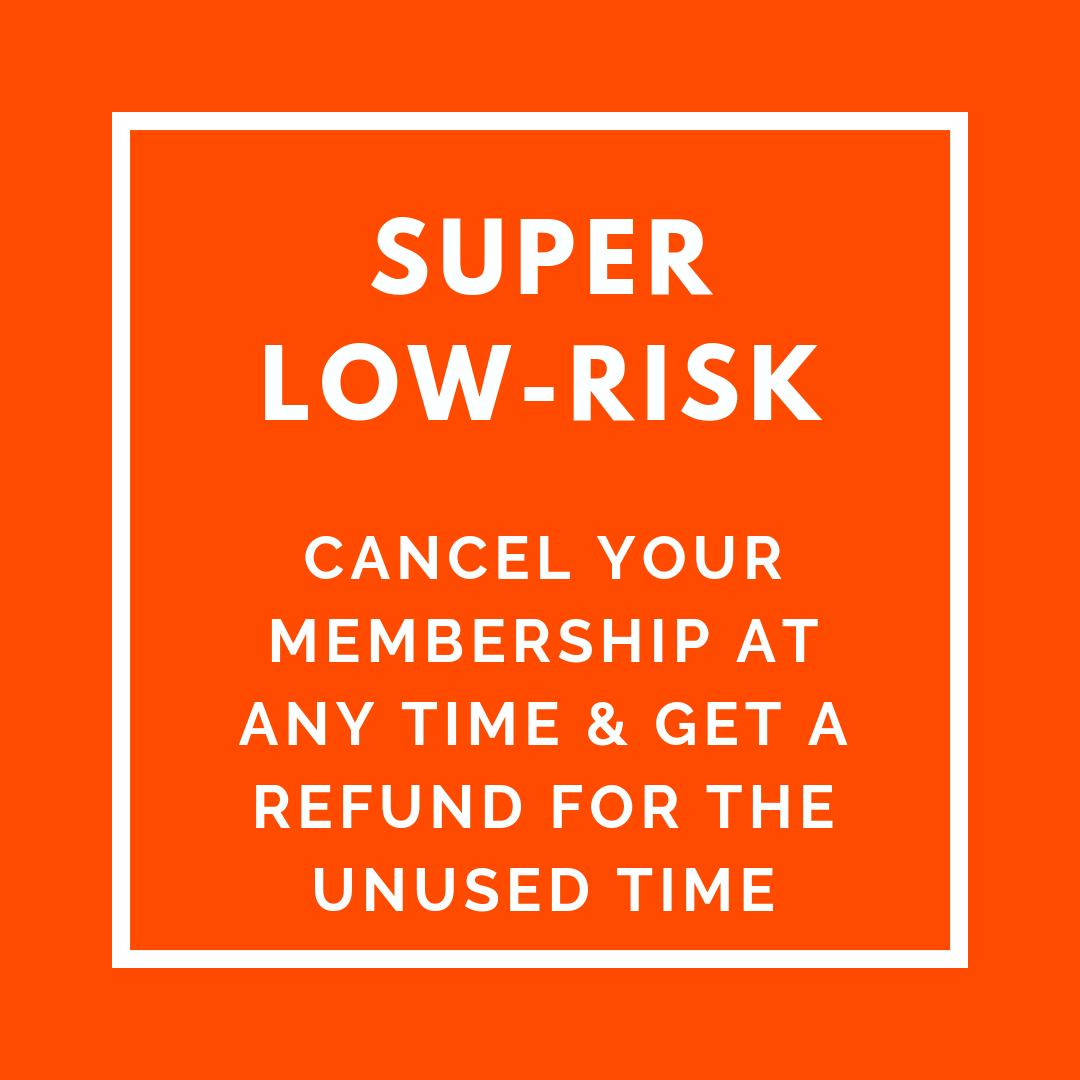 TEA - Super Low Risk square for order form.png