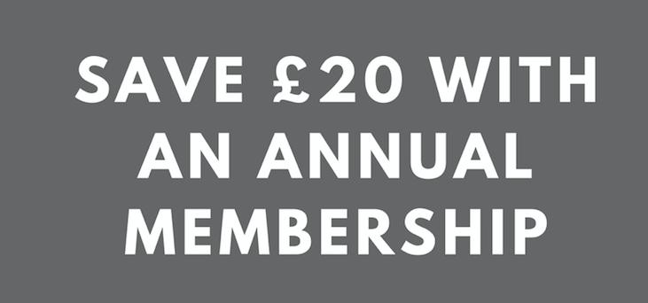 LM - Image - Save £20 membership.png