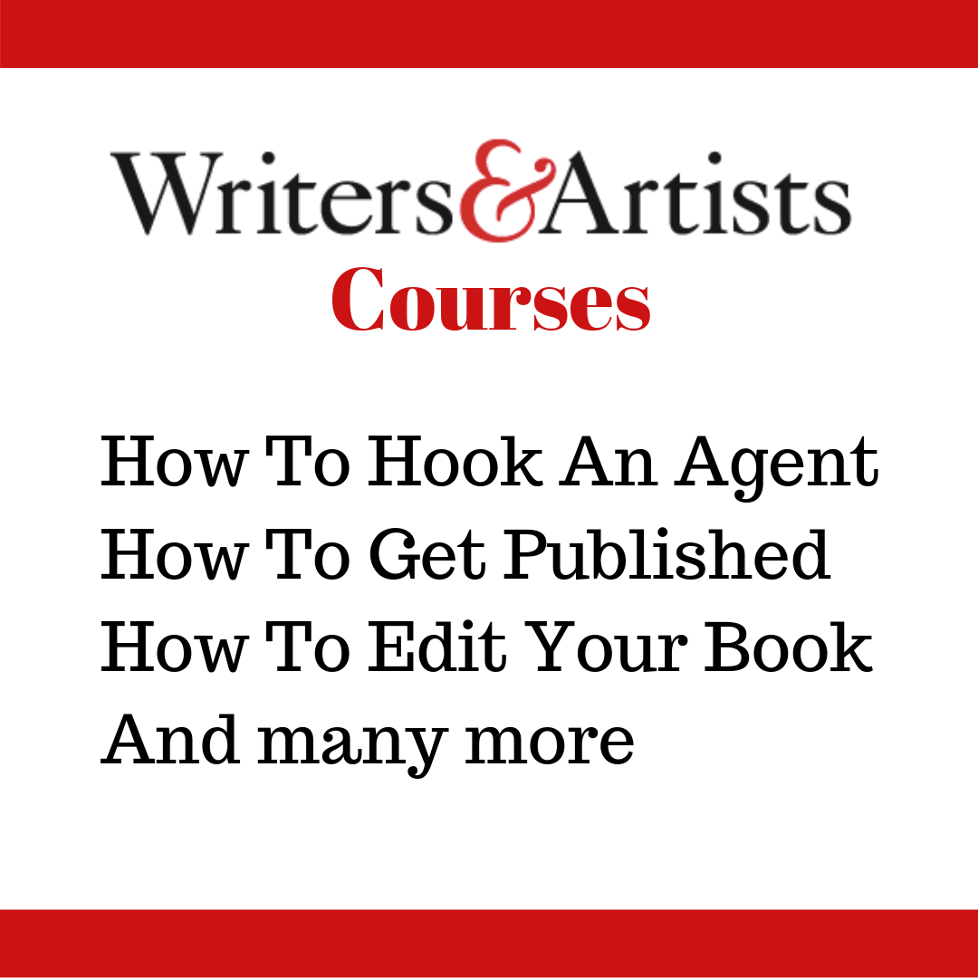 Writers and Artists Courses ad-2.png