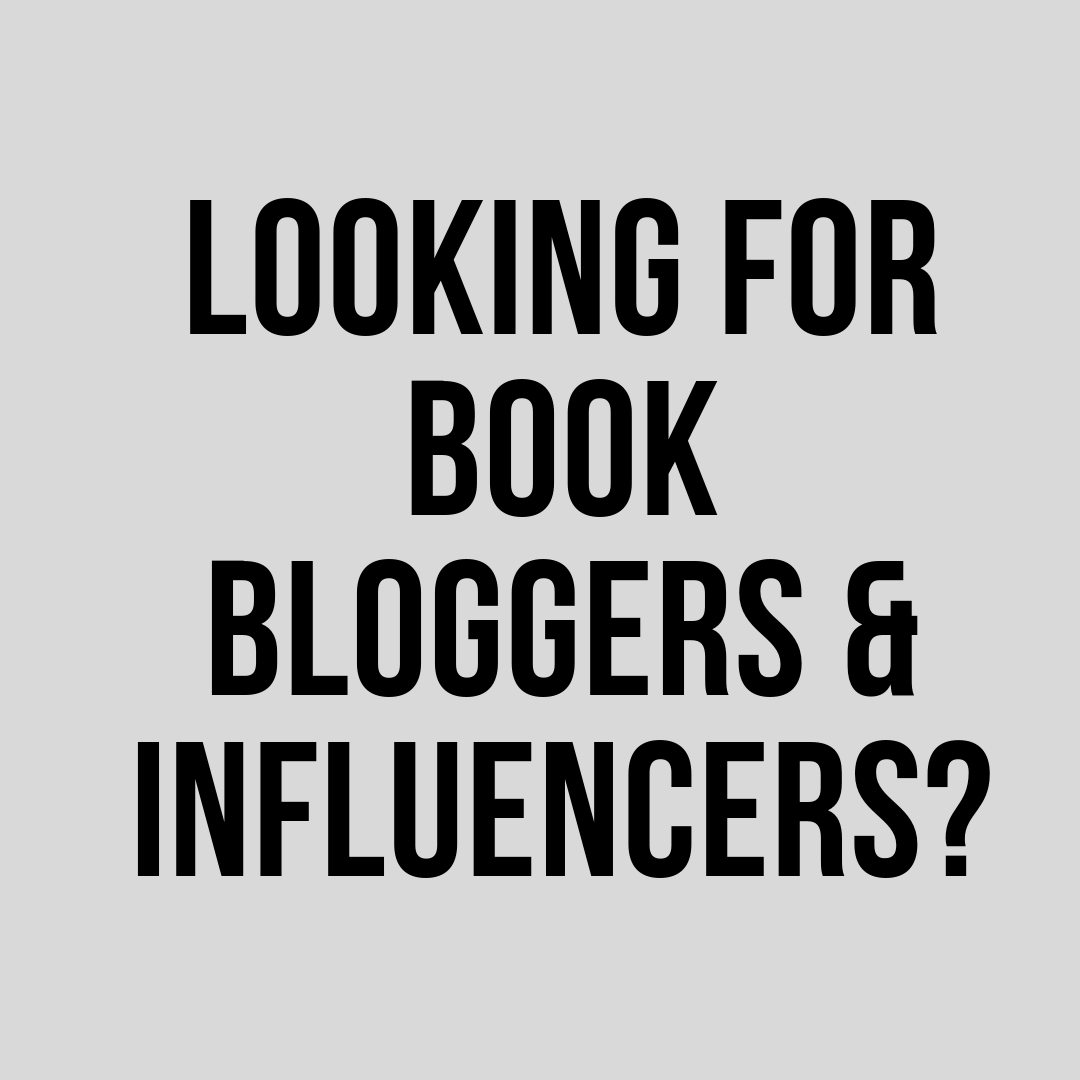 TEA - Looking for book bloggers - square ad.png