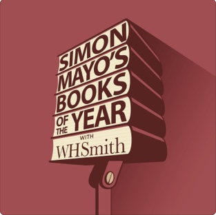 TEA - Podcasts - Simon Mayos Books of the year.png