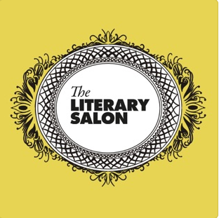 TEA - Podcasts - The Literary Salon.png