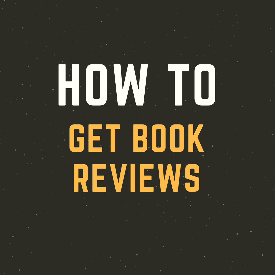 LM - How To - Get Book Reviews.jpg
