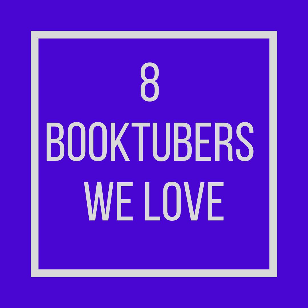 TEA - 8 Booktubers we love - square ad.png