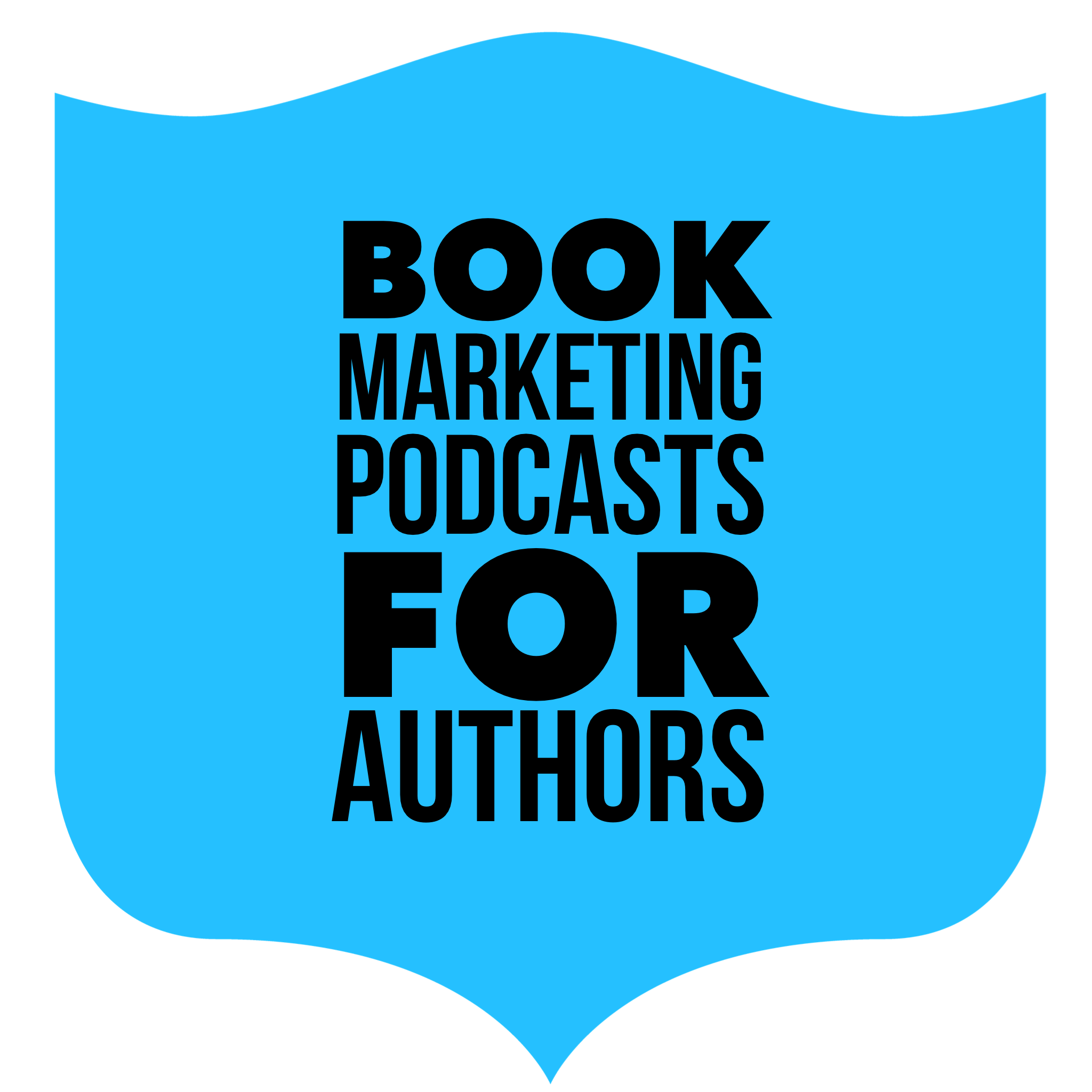 LM - Image - Ad - Book Marketing Podcast Square.PNG