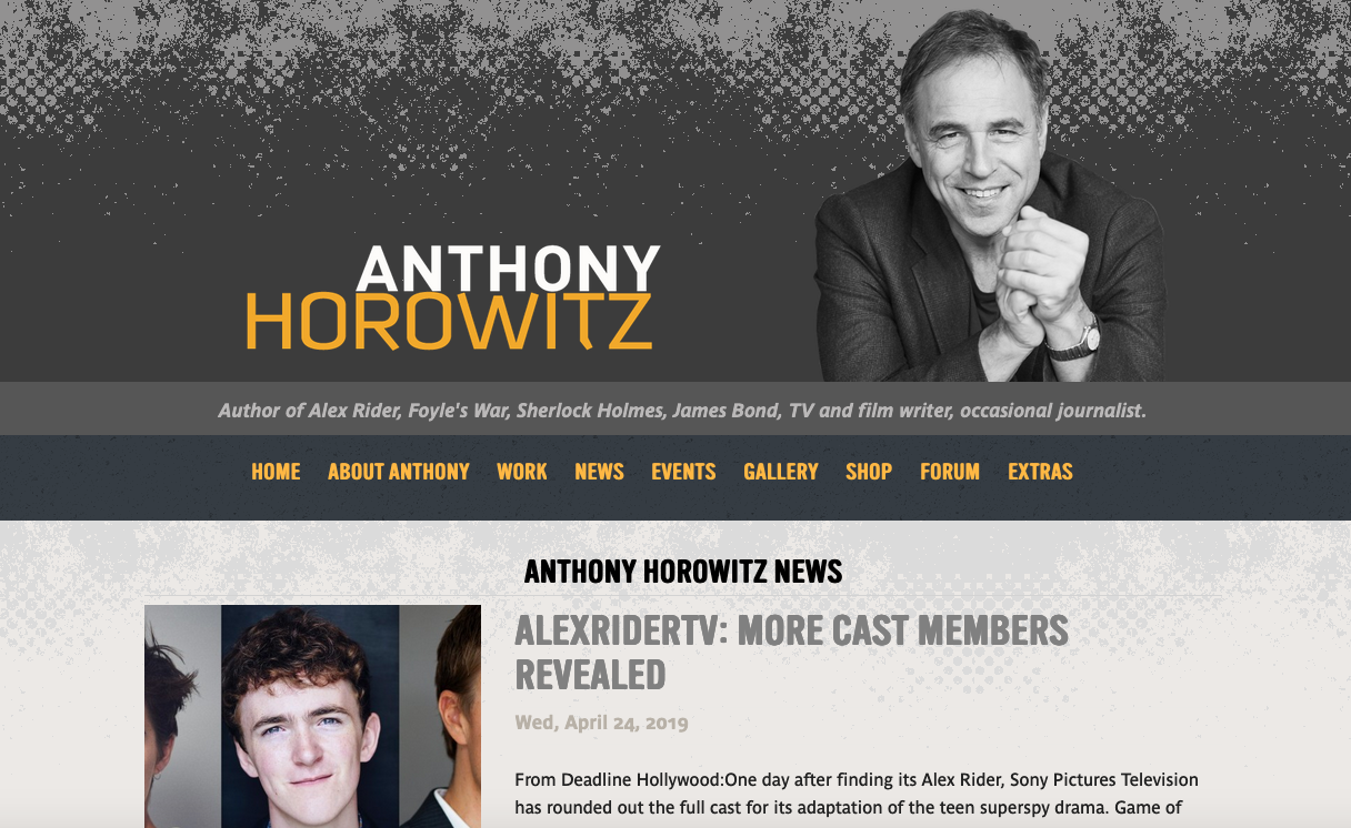 TEA - Author Website - Home page - Anthony Horowitz.png