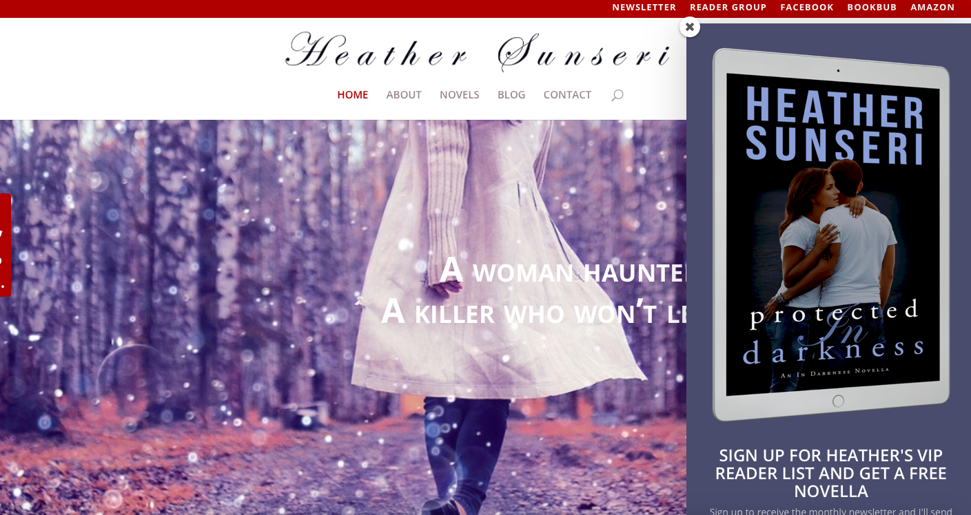 TEA - Author Website - Home page - Heather Sunseri.png