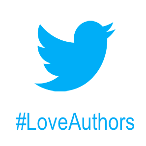 LM - Image - Twitter Logo Love Authors.png
