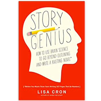 TEA - Book recommendation - Story Genius.png