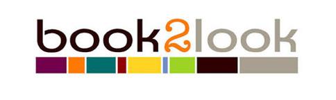 TEA - Book2Look logo.jpg