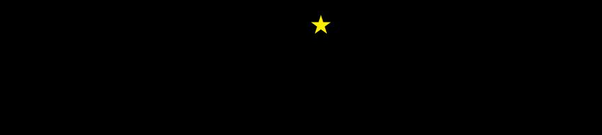 TEA - Prolifiko logo.png