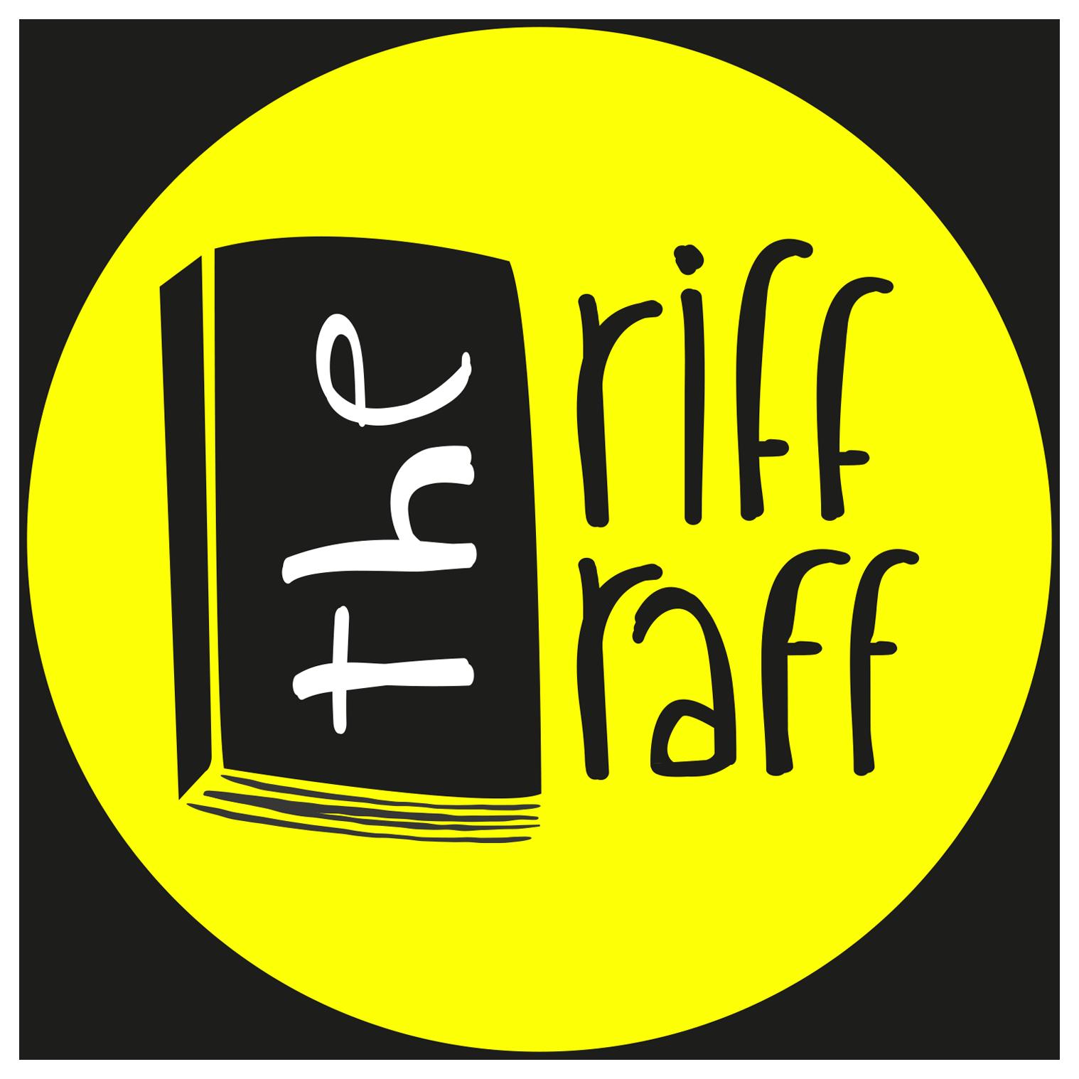 Riff Raff_2.png