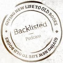 LB - Image - Podcast - Backlisted.jpeg