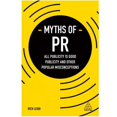 TEA - Book - Myths of PR - Rich Leigh.png