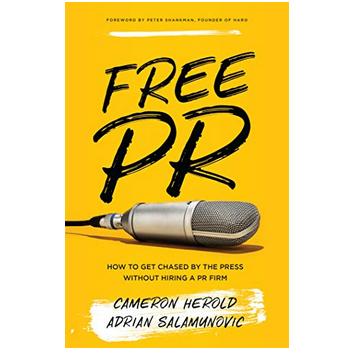 TEA - Book - FREE PR.png