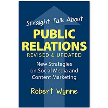 TEA - Book - Straight talking PR.png