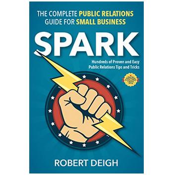 TEA - Book - Spark PR.png