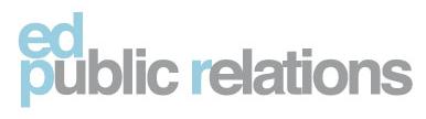TEA - EdPR logo.png