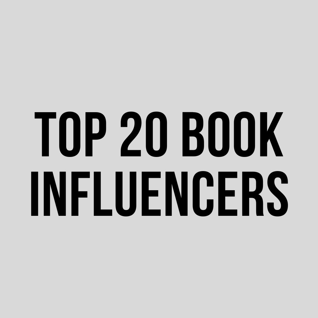 TEA - Top 20 Book Influencers - Square.jpg