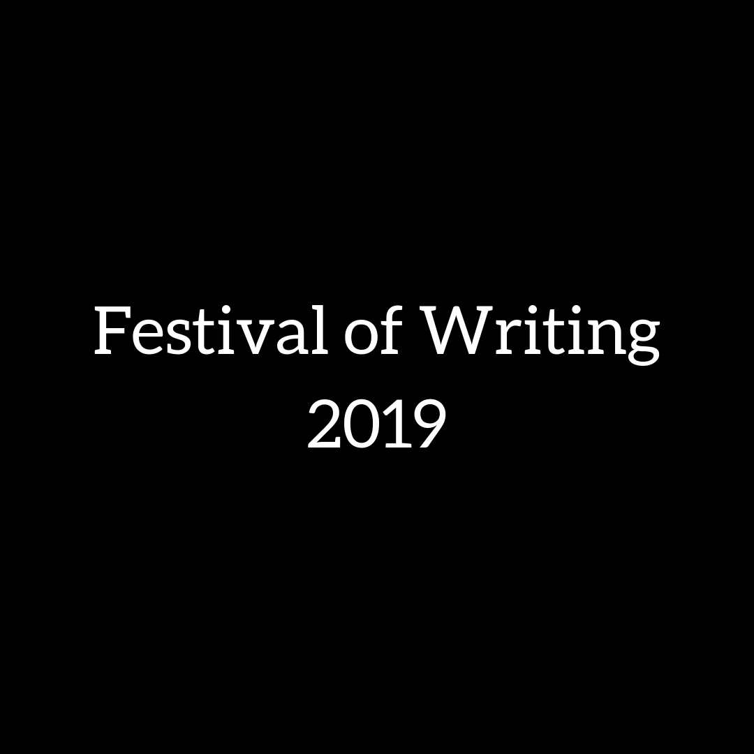 TEA - Festival of Writing 2019.png